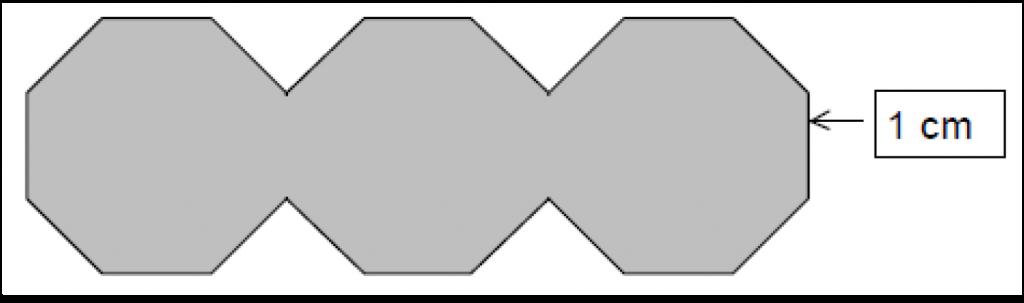 prova-brasil-matematica-9-ano-3
