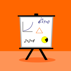 curso de matematica basica online