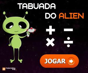 jogos-de-tabuada-do-alien-300X250