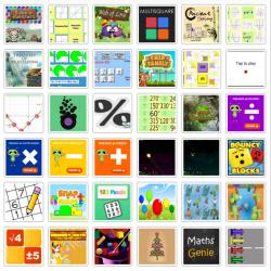 jogos educativos de matematica