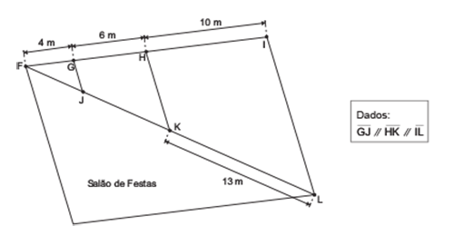 prova-de-matematica-saerj-2014-15