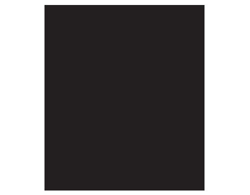 prova-de-matematica-saerj-2014-3