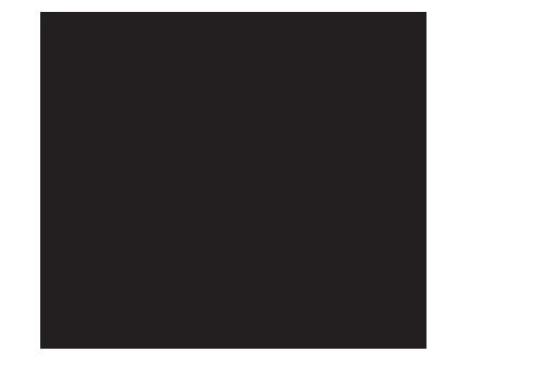 prova-de-matematica-saerj-2014-39