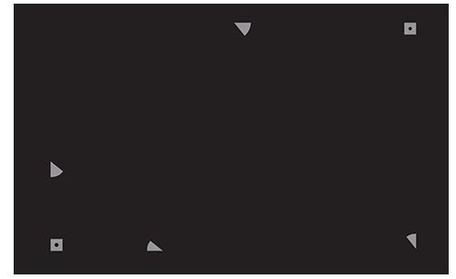 prova-de-matematica-saerj-2014-8