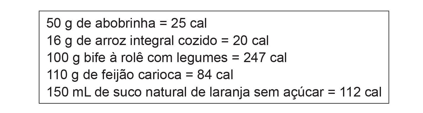 prova-de-matematica-saerj-2014-9