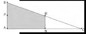 ENEM-2010-152