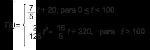 ENEM-2010-163