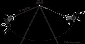 ENEM-2014-167
