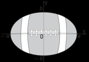 ENEM-2015-137
