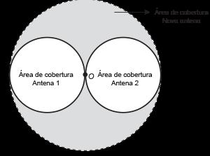 ENEM-2015-151