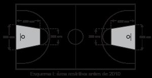 ENEM-2015-161