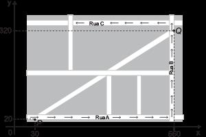 ENEM-2015-168