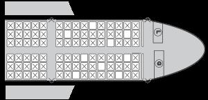 ENEM-2015-170