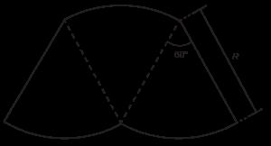ENEM-2015-171