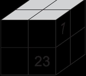 OBMEP-2014-NIVEL-02-11