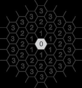 obmep - 2015 - nivel 2
