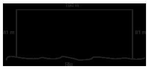 enem-2013-152