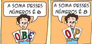 OBMEP-2013-03