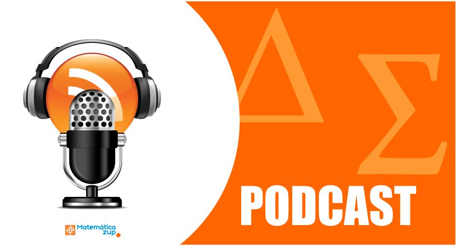 podcast de matematica