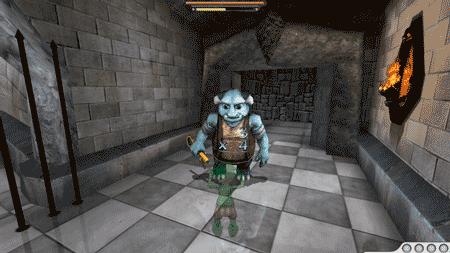 tabuada do alien jogo 3d multiplicação