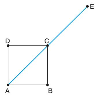 Provas de Matematica OBMEP 2014 - Nivel 3 11