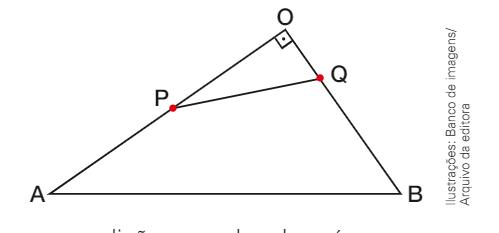 Provas de Matematica OBMEP 2014 - Nivel 3 12