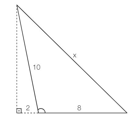 Provas de Matematica OBMEP 2014 - Nivel 3 13