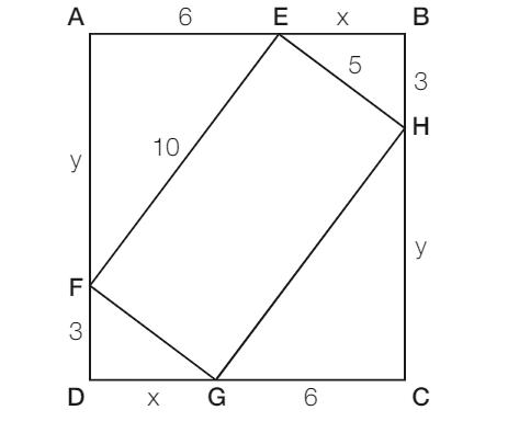 Provas de Matematica OBMEP 2014 - Nivel 3 14