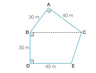 Provas de Matematica OBMEP 2013 - Nivel 2 5