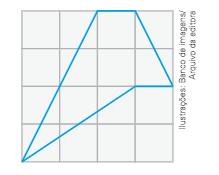 Provas de Matematica OBMEP 2013 - Nivel 2 8