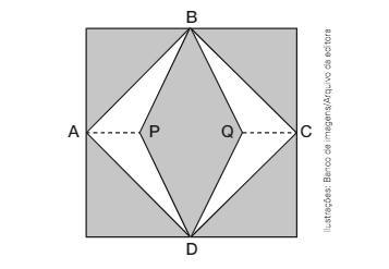 Provas de Matematica OBMEP 2013 - Nivel 2 10