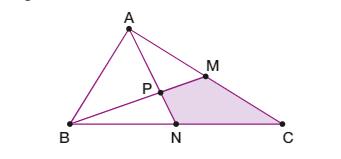 Provas de Matematica OBMEP 2013 - Nivel 2 11