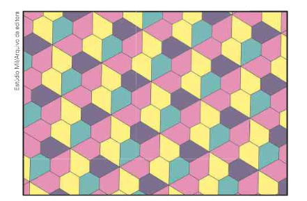 Provas de Matematica OBMEP 2013 - Nivel 2 14