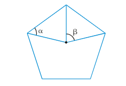 Provas de Matematica OBMEP 2013 - Nivel 2 15