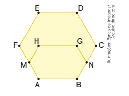 Provas de Matematica OBMEP 2013 - Nivel 2 19