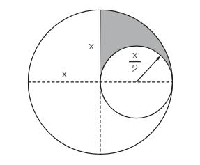 Provas de Matematica OBMEP 2013 - Nivel 2 24