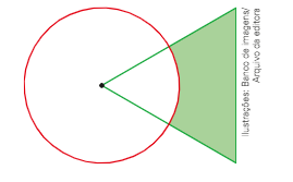Provas de Matematica OBMEP 2013 - Nivel 2 26