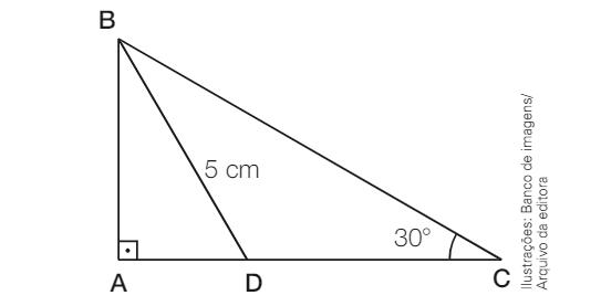 Provas de Matematica OBMEP 2014 - Nivel 3 19