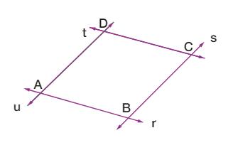 Gráficos de colunas 2
