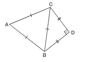 Adição e subtração de números inteiros 4