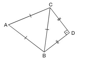 Adição e subtração de números inteiros 5