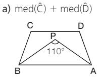 Números primos e compostos 2