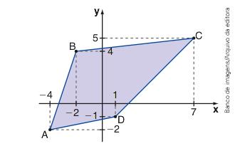 Unidades de medidas de volume 2