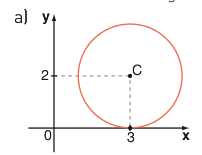 Área e perímetro de figuras planas 2