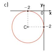 Área e perímetro de figuras planas 4