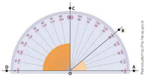 Provas de Matematica OBM 2013 - Nivel 3 1