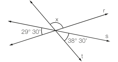 Provas de Matematica OBM 2013 - Nivel 3 5