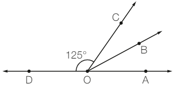 Provas de Matematica OBM 2013 - Nivel 3 7