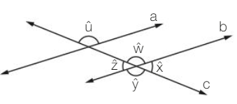 Provas de Matematica OBM 2013 - Nivel 3 24