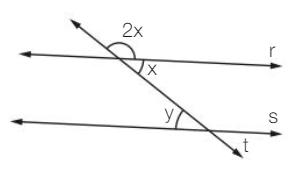 Provas de Matematica OBM 2013 - Nivel 3 25